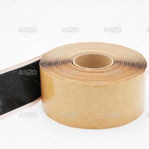 Bande-joint-de-7cm5-Adhesif-double-face-alt-copie-300×300