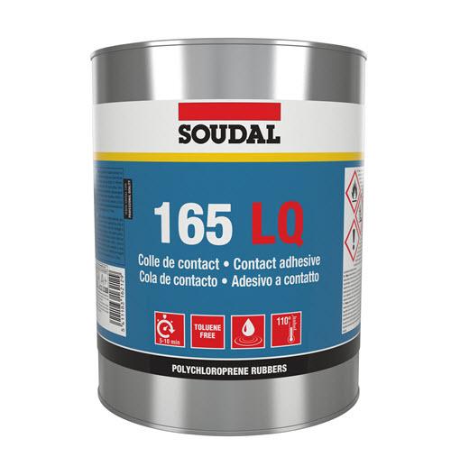 code-contact-1L-Soudal-LQ165